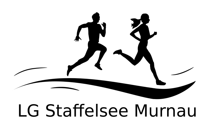 LG Staffelsee Murnau